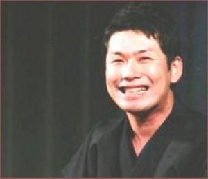 永谷商事お江戸日本橋亭神田山緑